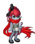 miyakotomoki's avatar