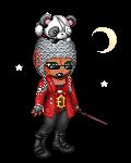 psychedelic _rainbow's avatar
