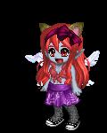 darklillyfairy666
