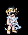 Wu-Tang69's avatar