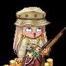 pussea's avatar
