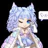 Euphemius's avatar