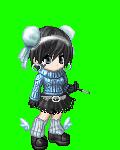 Celeste`'s avatar
