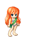 Tara-Mai-Astra's avatar