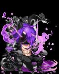 Mademonsieur Chaton's avatar
