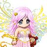 XDarkMikoX's avatar