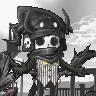 Rasmaus's avatar