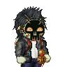 Pyrion Terrus's avatar