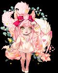 TarriKitty's avatar