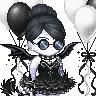 Antistasia's avatar