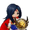 Valiant Athena's avatar