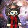 Expansionist's avatar