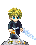 le griggus's avatar