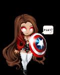 Distorted_Lollipop's avatar