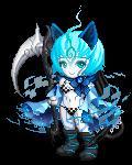 Itasugen's avatar