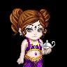 yaffalae's avatar