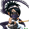 Black_Rayne0290's avatar