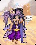Simply Cherise's avatar