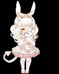Aishra's avatar