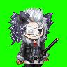 Nefalkarx's avatar