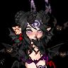 -I- Kisera -I-'s avatar