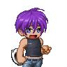 UrbanWolfTy's avatar