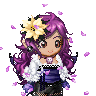 purplelittlefairy's avatar