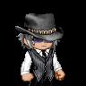 Sengoku Ryuhei's avatar
