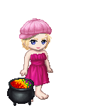 A'kachan Onna' no ko's avatar