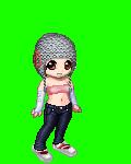 mizz_faithy's avatar