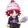 suna_sshi's avatar