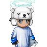 billymax44's avatar