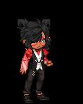 Jodora's avatar