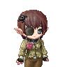 softwind's avatar
