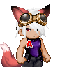 Sulfy soup's avatar