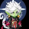 CosmicSynthetics's avatar