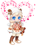 Mintami's avatar