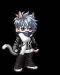 l_xFrostx_l's avatar
