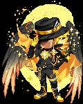 Onyx IV
