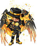 Onyx IV's avatar