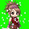 daisybella12's avatar