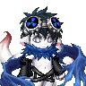 XoX tobe_chan XoX's avatar