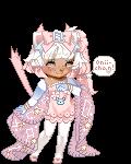 SpicyMochhi's avatar
