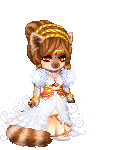 Lynn Nexus's avatar