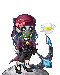 Unfamiliar Alchemist 's avatar
