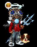 rockbottom323's avatar