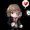 time new roman's avatar