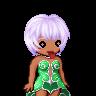 nerdydork411's avatar