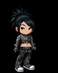 BloodRedBlueJuice's avatar