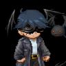 Hanji's avatar